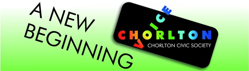 Chorlton Voice